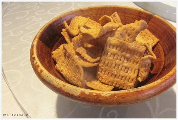 膳馨- 菜圃餅.JPG