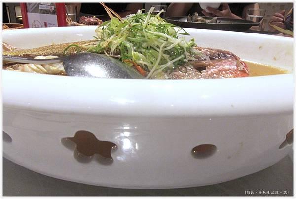 膳馨-古早味海時鮮-3.JPG