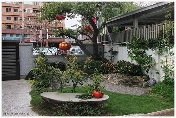 膳馨-庭院-2.JPG