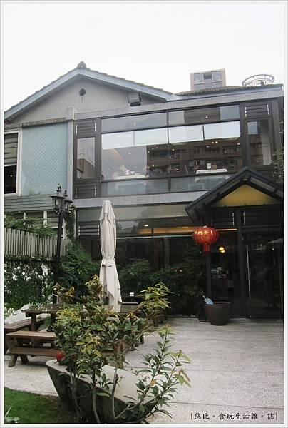 膳馨-庭院-3.JPG