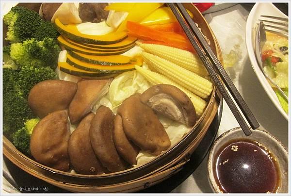 膳馨-豐年十榖蒸蔬食-2.JPG