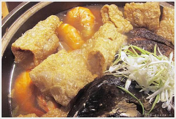 膳馨- 膳馨砂鍋魚頭-2.JPG