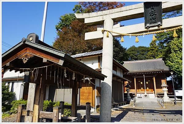 川越-日枝神社-1.JPG