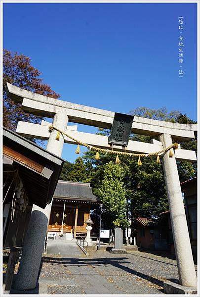 川越-日枝神社-2.JPG