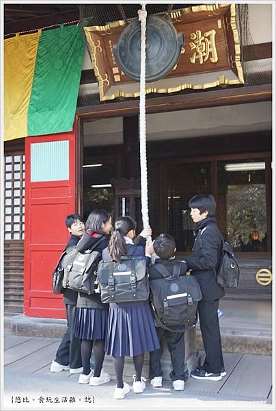川越-喜多院-2.JPG