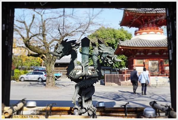 川越-喜多院-4.JPG