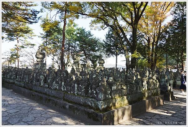川越-喜多院-五百羅漢-2.JPG