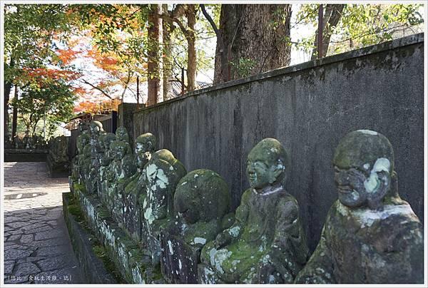 川越-喜多院-五百羅漢-3.JPG