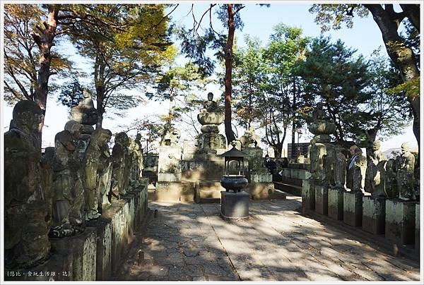 川越-喜多院-五百羅漢-4.JPG