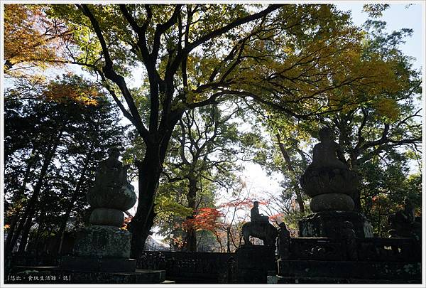 川越-喜多院-五百羅漢-8.JPG