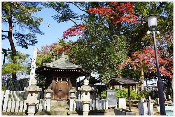 川越-喜多院-木道塚-1.JPG