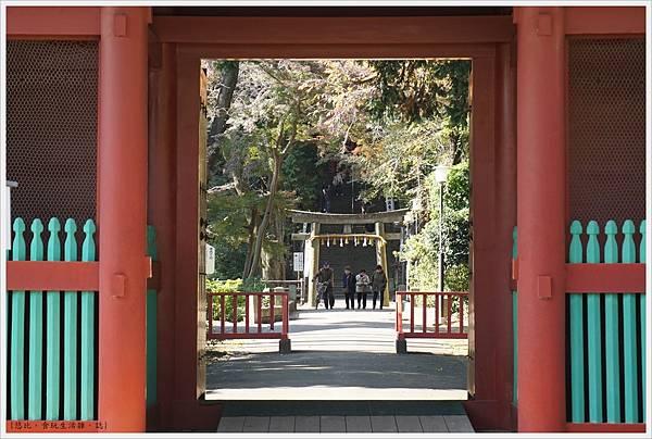 川越-喜多院-仙波東照宮-2.JPG