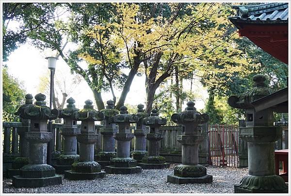 川越-喜多院-仙波東照宮-4.JPG