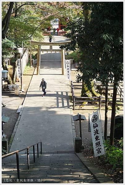 川越-喜多院-仙波東照宮-6.JPG