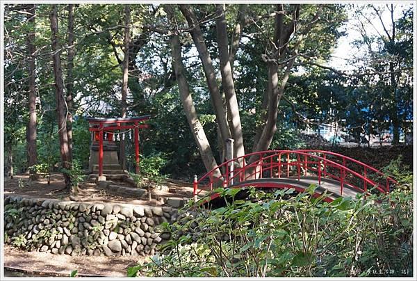 川越-喜多院-弁財天嚴島神社-1.JPG