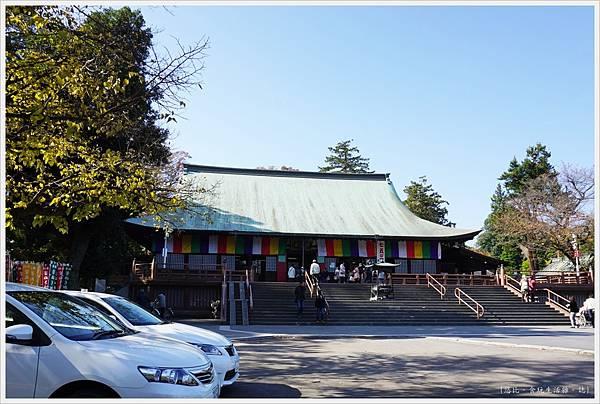 川越-喜多院-正殿-1.JPG