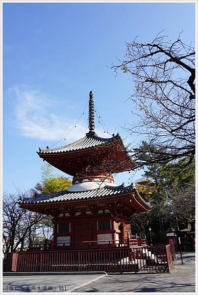 川越-喜多院-多寶塔-2.JPG