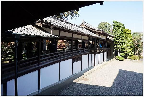 川越-喜多院-長廊-4.JPG