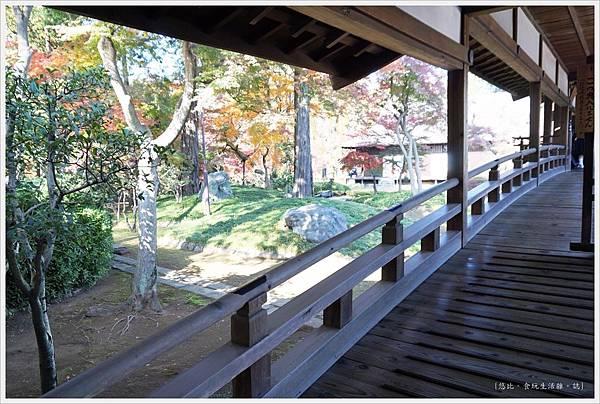 川越-喜多院-長廊-5.JPG