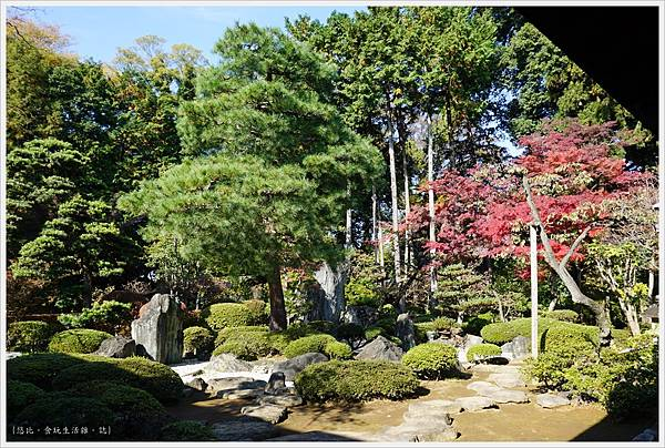 川越-喜多院-紅葉山庭園-8.JPG