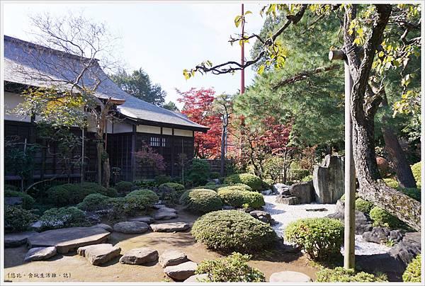 川越-喜多院-紅葉山庭園-9.JPG