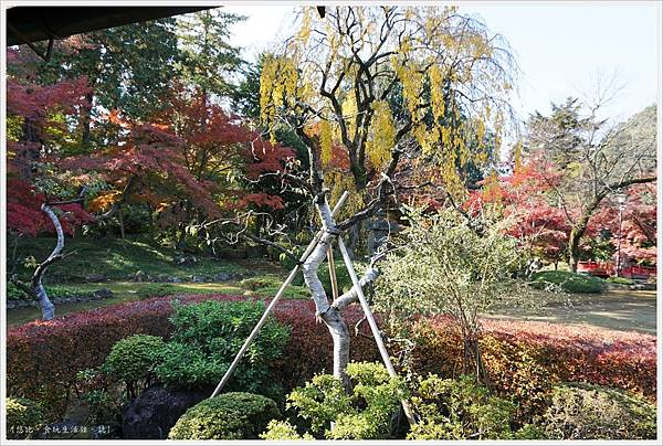 川越-喜多院-紅葉山庭園-12.JPG