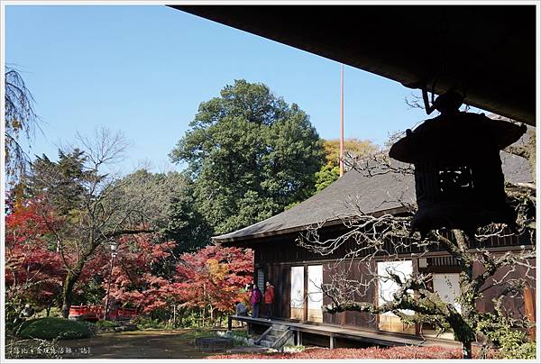 川越-喜多院-紅葉山庭園-15.JPG