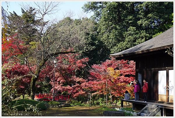 川越-喜多院-紅葉山庭園-16.JPG