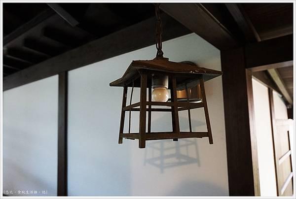 川越-喜多院-紅葉山庭園-17.JPG