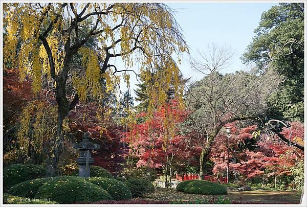 川越-喜多院-紅葉山庭園-18.JPG