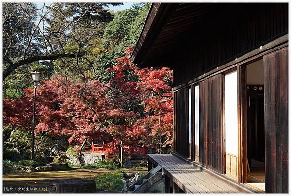川越-喜多院-紅葉山庭園-22.JPG