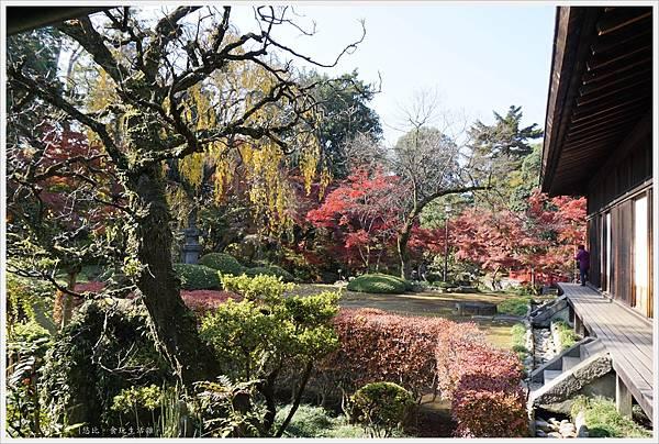 川越-喜多院-紅葉山庭園-23.JPG