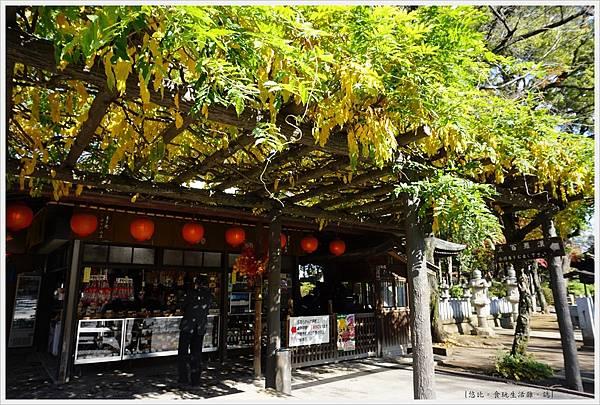 川越-喜多院-商店-2.JPG
