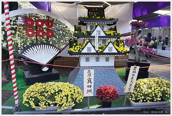 川越-喜多院-菊花賞-1.JPG