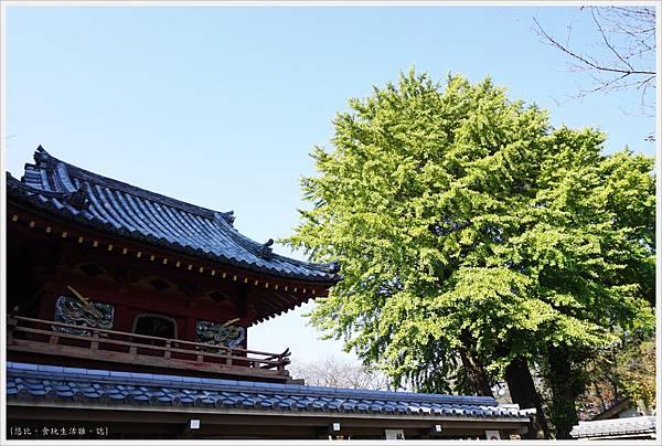 川越-喜多院-鐘樓門-5.JPG