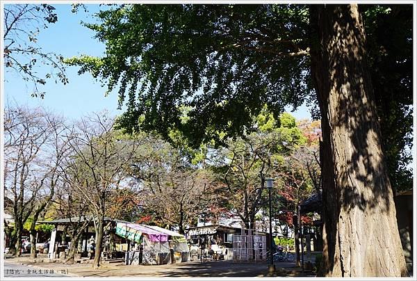 川越-喜多院-鐘樓門外-1.JPG