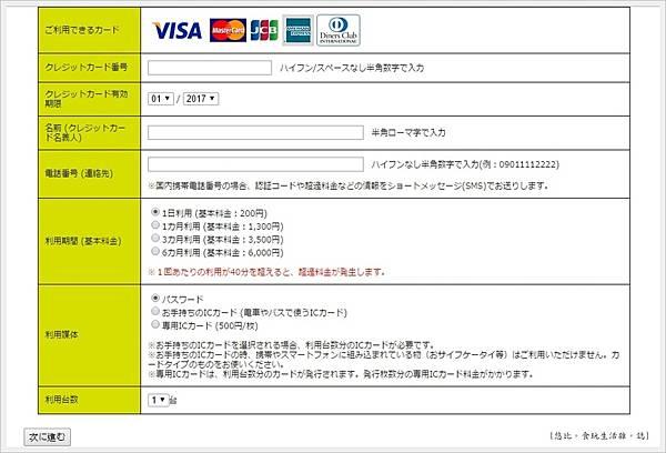 申請密碼.jpg
