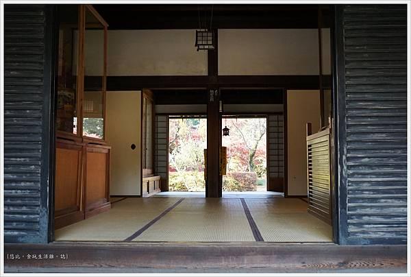 川越-喜多院-客殿-1