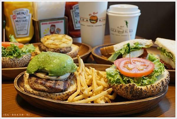 KUA-AINA-酪梨漢堡-4.JPG