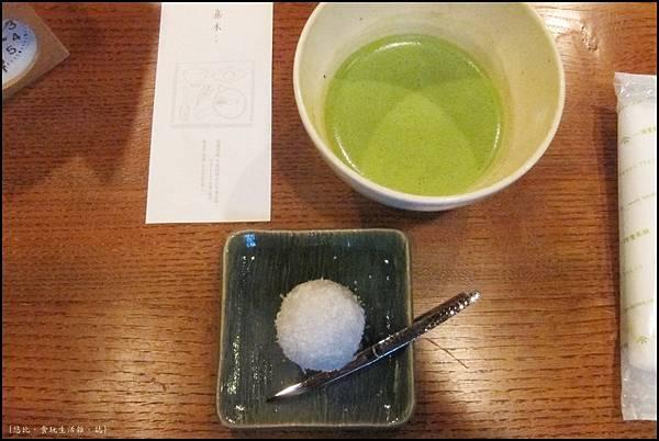 京都-一保堂-SET-1.JPG