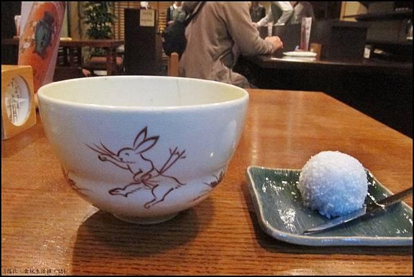 京都-一保堂-SET-2.JPG