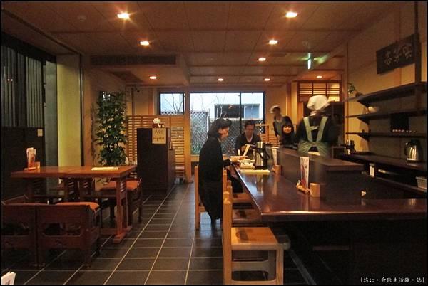 京都-一保堂-內部-1.JPG