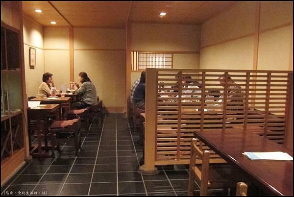 京都-一保堂-內部-2.JPG