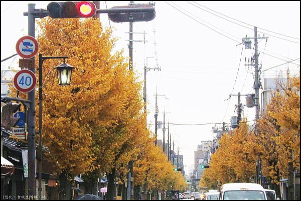 京都-一保堂-寺町通-1.JPG