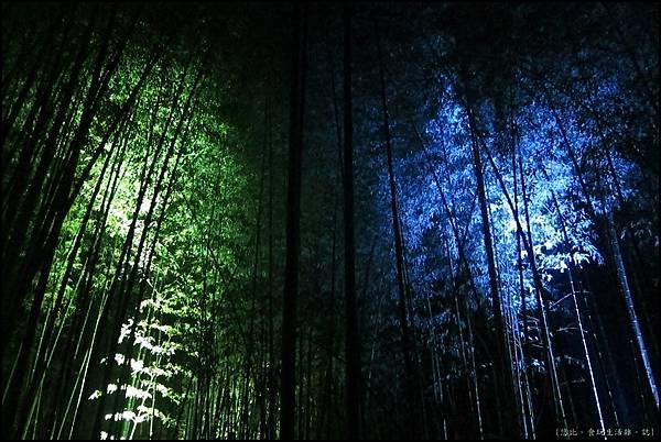嵐山-竹林-4.JPG