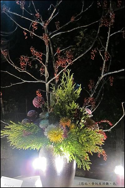 嵐山-竹林-16.JPG