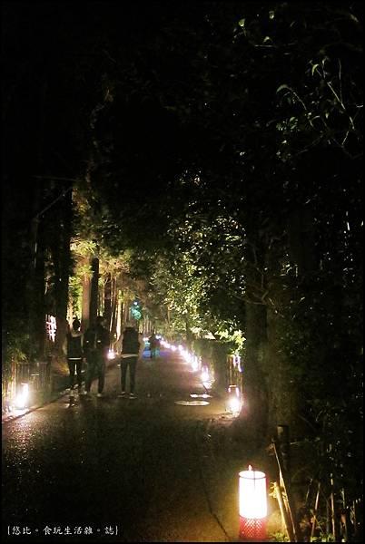 嵐山-竹林-20.JPG