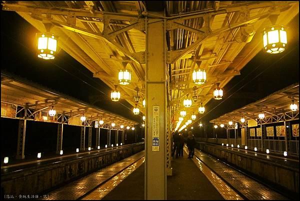 嵐山-阪急電鐵站-2.JPG
