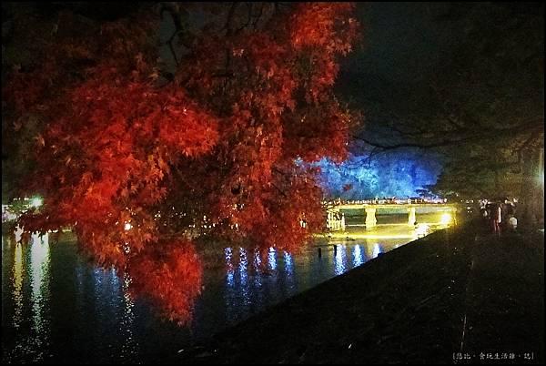 嵐山-渡月橋-1.JPG