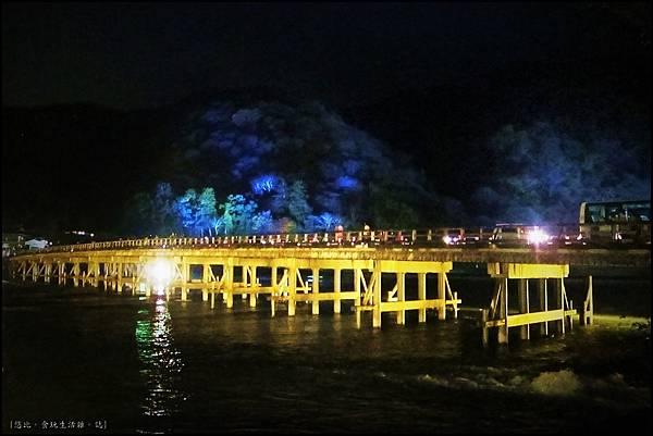 嵐山-渡月橋-3.JPG